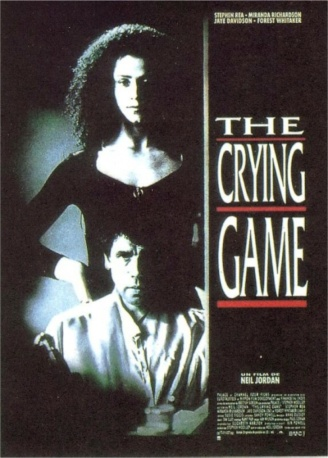 crying_game