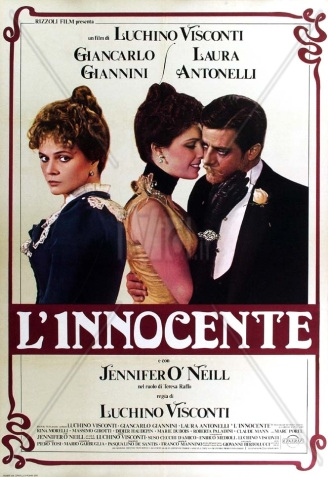 innocente_giancarlo_giannini_luchino_visconti_006_jpg_uzrx