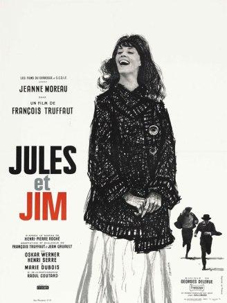 jules_et_jim_petite_mpotw