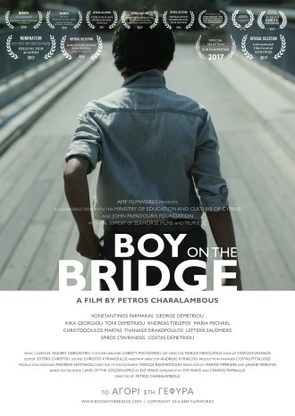 the-boy-on-the-bridge-poster