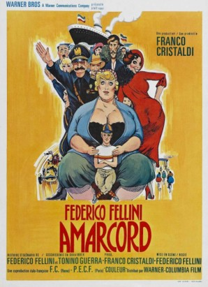 587902_600full-amarcord-poster