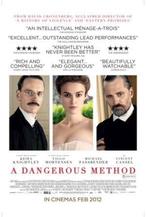 dangerous-method
