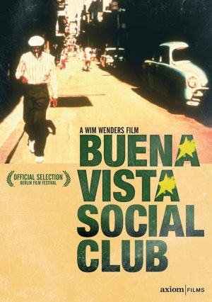 buena-vista-social-club-movie-poster-720x1024